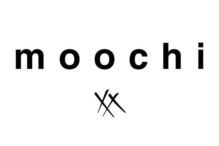 moochi