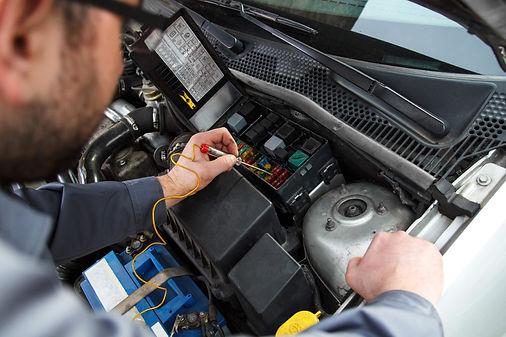auto-electic-repair-lg.jpg