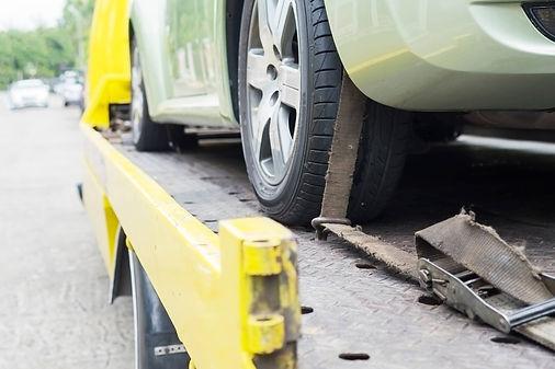 car-recovery-lg (1).jpg