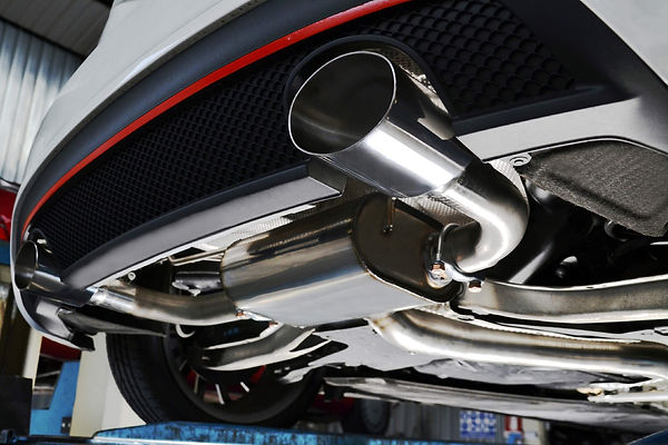 vehicle-exhaust-lg.jpg