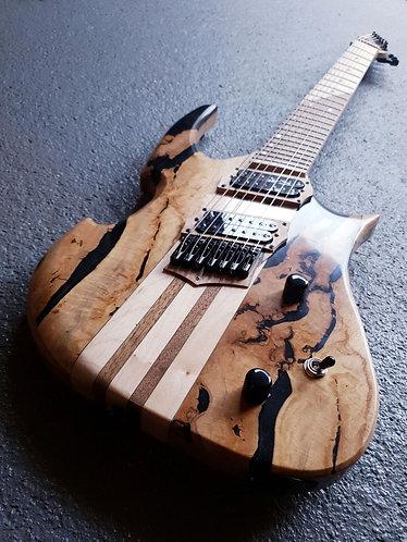 Sempiternal 7 String Limited Edition