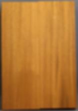 honduras mahogany.png