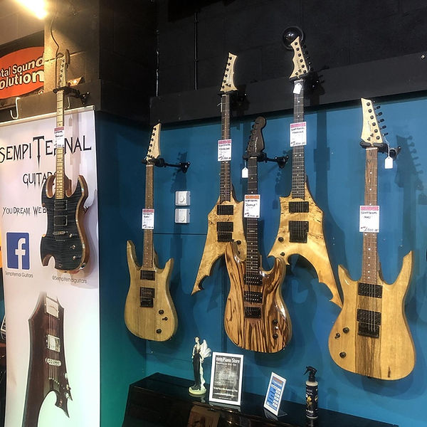 My guitars in shop.jpg