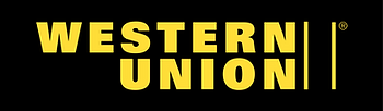1280px-Western_Union_logo.svg.png