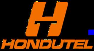 logo HONDUTEL.png