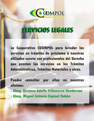 Servicios Legales-01.jpg