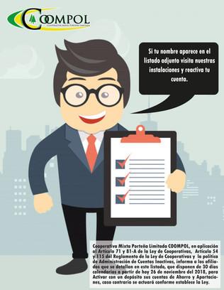 Cuentas Inactivas-01.jpg