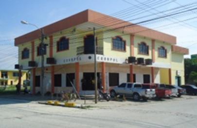 CUATRO.png