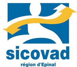 SICOVAD