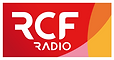 RCF Radio Podcast Demain commence aujourd'ui