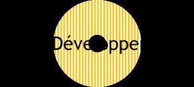 RMB_Développement.png