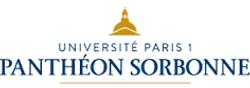 Paris I Sorbonne