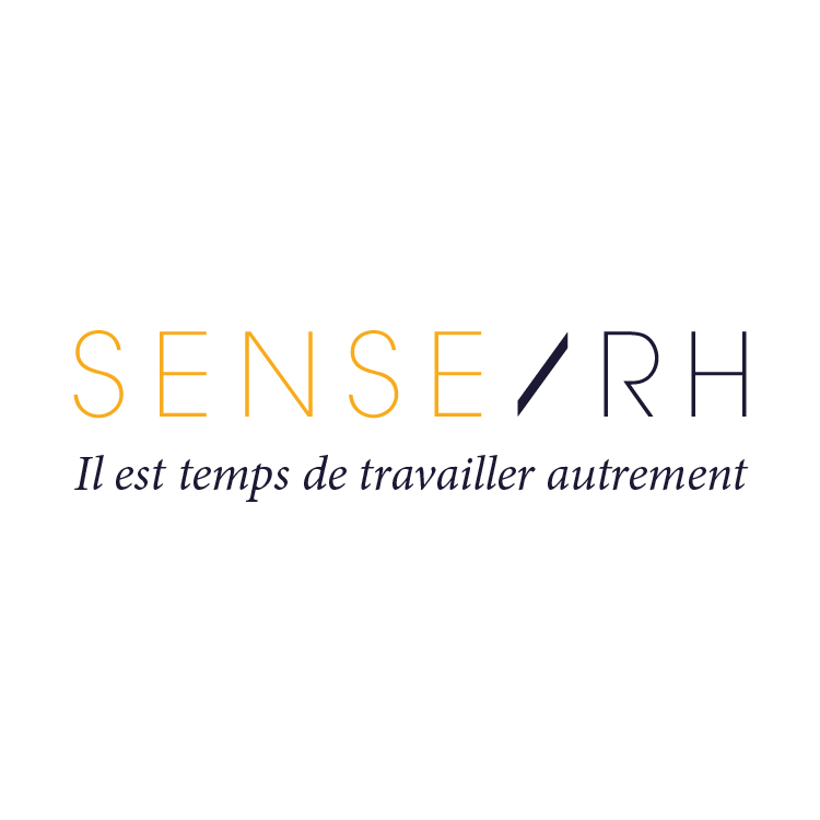 Sense RH