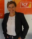 Gwenaël Berhélemé-Saudreau