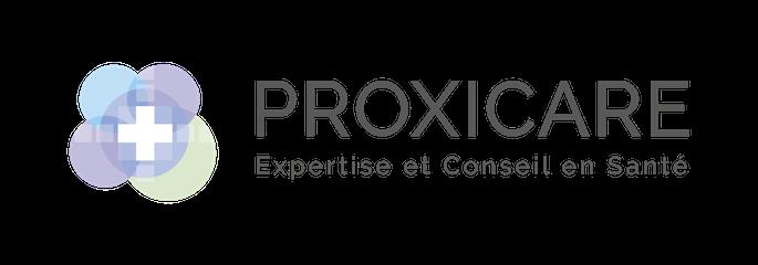 Proxicare