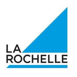 Ville de La Rochelle