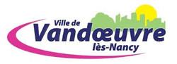 Ville de Vandoeuvre Lès Nancy