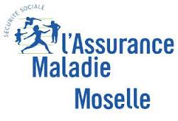 CPAM de Moselle