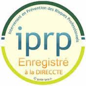Direccte IPRP