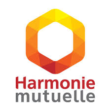 Harmonie Mutuelle Grand Est