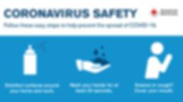 coronavirus-safety-tw.jpg