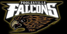 Poolesville.jpg