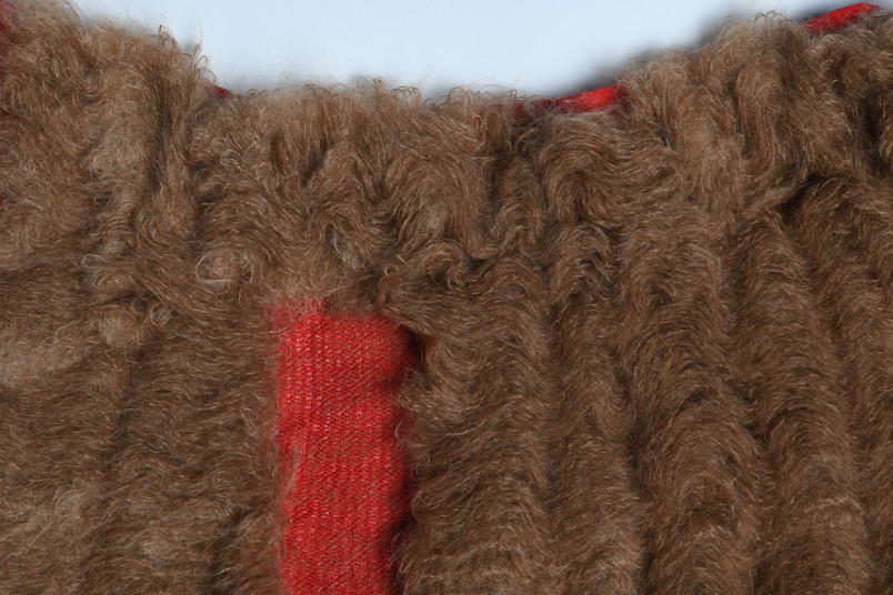 apron1_close up.jpg