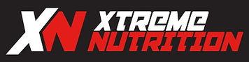 xtereme nutrition 1 50px high.jpg
