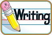 writing-clipart-5.jpg