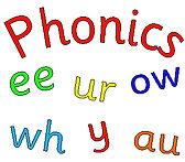 phonics-clipart-1.jpg