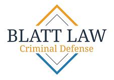 Blatt Law Firm.png