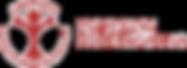 psyforetag_logo_70.png