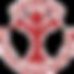 psy_logo_80.png