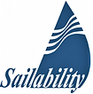 Sailability Logo from Revsport site.png