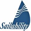 Sailability Logo from Revsport site.png