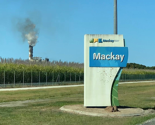 Mackay Sign with mill (2).jpg