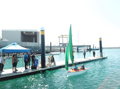 Dock with people.jpg