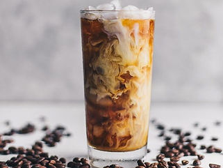 iced-coffee-feature.jpg