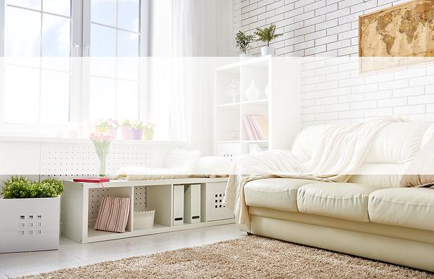 DHO_HOME_Banner_1.jpg