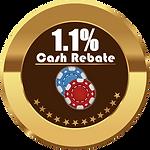 Cash Rebate 1.1%.png