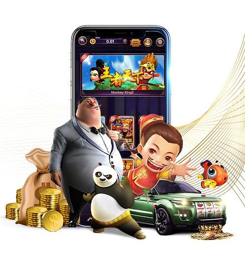 WINBOX Casino Malaysia | Sign Up