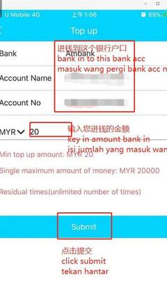WINBOX Casino Malaysia | TopUp-6