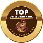 Top Online Casino Games.png