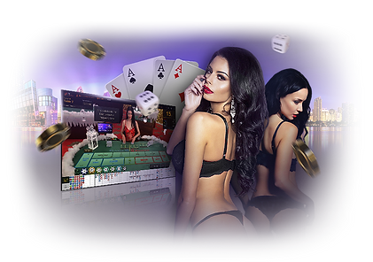 AE Casino-6.png