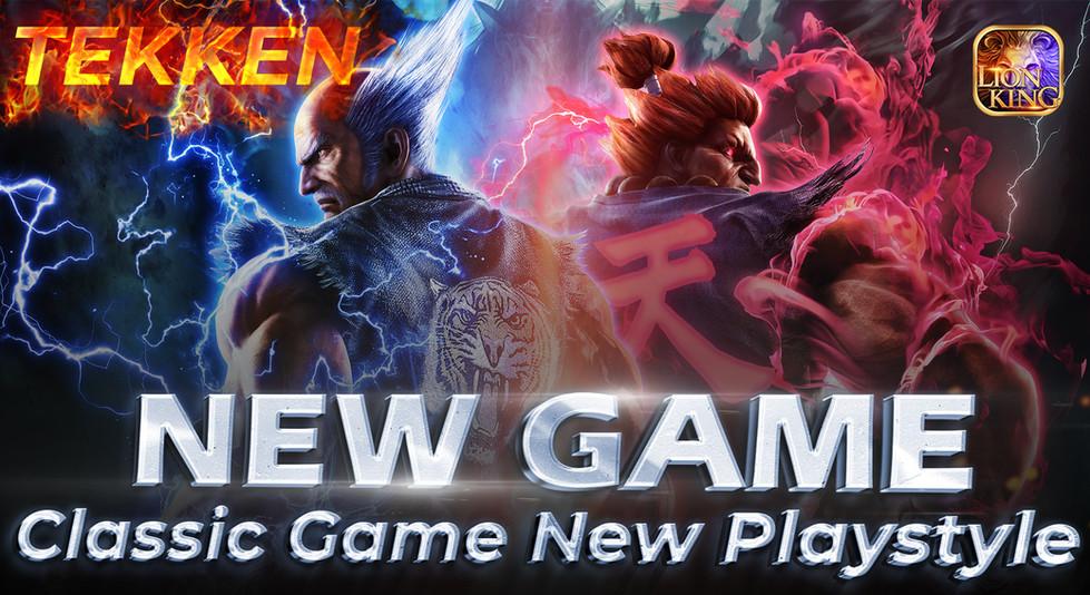 Lion King Slots Games Online Malaysia Winbox Tekken-8.jpg