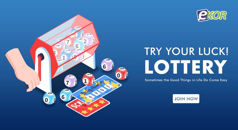 4D Ekor Online 4D Betting Malaysia Winbox download