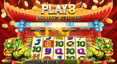 PLAY8 Slots Wong Choy-2.jpg