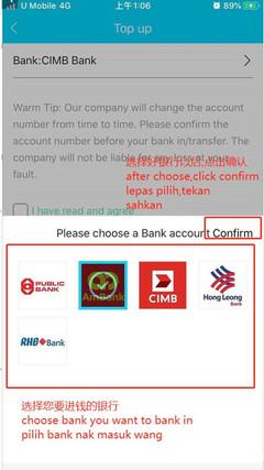 WINBOX Casino Malaysia | TopUp-4
