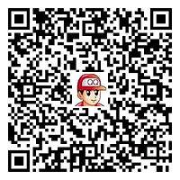 Winbox QRcode-FACEBOOK98