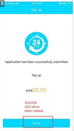 WINBOX Casino Malaysia | TopUp-8